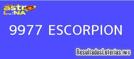 9977 ESCORPION