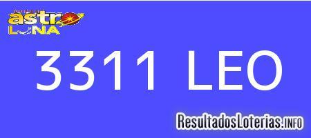 3311 LEO