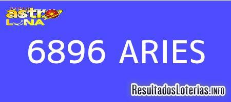6896 ARIES