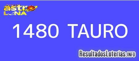 1480 TAURO