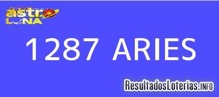 1287 ARIES