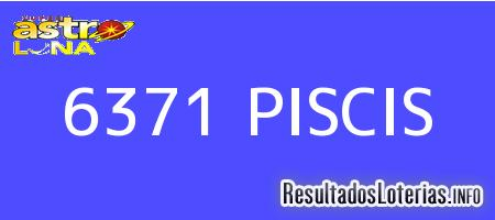 6371 PISCIS