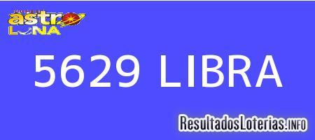 5629 LIBRA