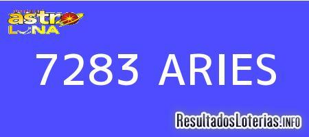 7283 ARIES