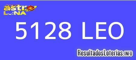 5128 LEO
