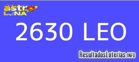 2630 LEO