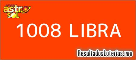 1008 LIBRA