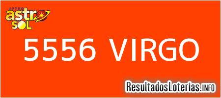 5556 VIRGO