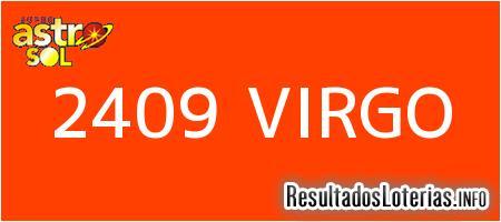 2409 VIRGO
