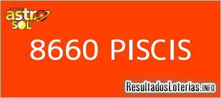 8660 PISCIS