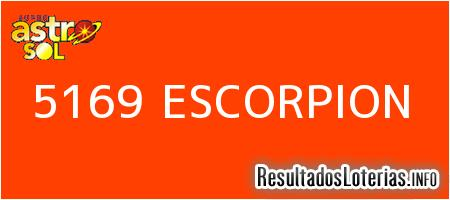5169 ESCORPION
