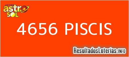 4656 PISCIS