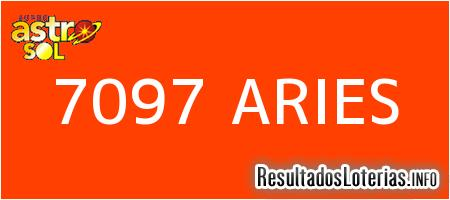 7097 ARIES