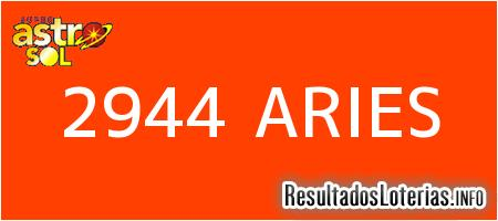 2944 ARIES