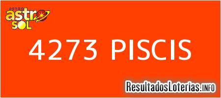 4273 PISCIS