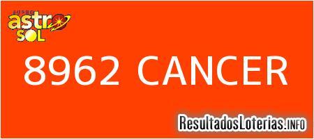 8962 CANCER