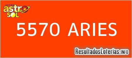 5570 ARIES