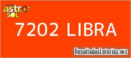 7202 LIBRA