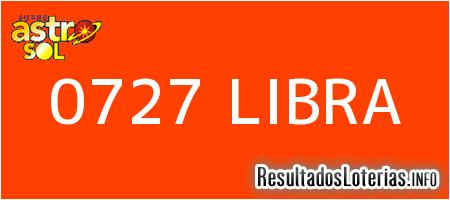 0727 LIBRA