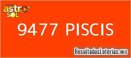 9477 PISCIS