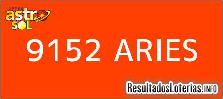 9152 ARIES
