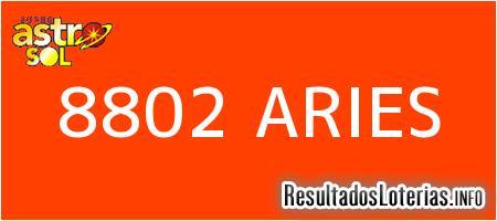 8802 ARIES