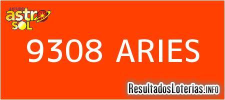 9308 ARIES