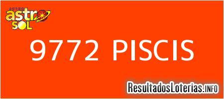 9772 PISCIS