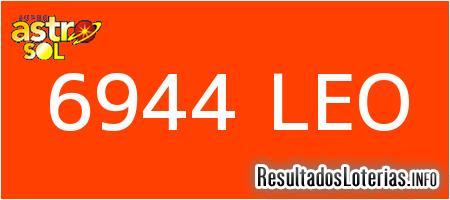 6944 LEO
