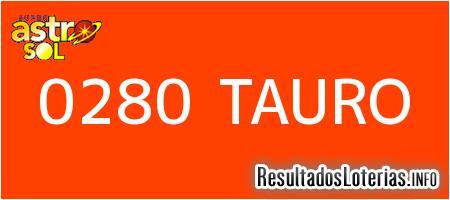 0280 TAURO