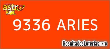 9336 ARIES
