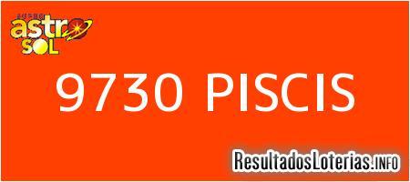 9730 PISCIS