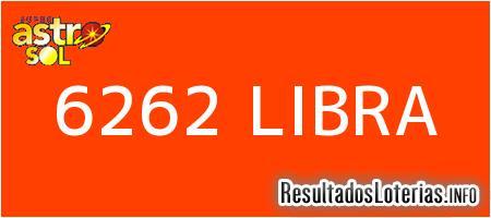 6262 LIBRA