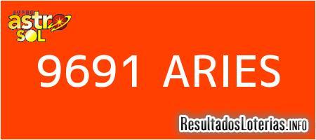 9691 ARIES