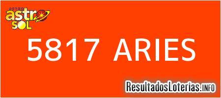 5817 ARIES
