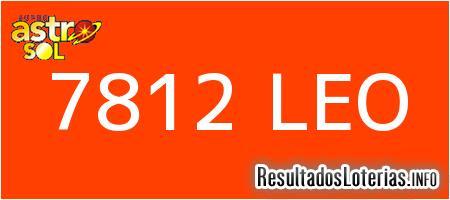 7812 LEO