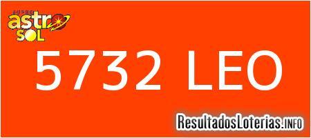 5732 LEO