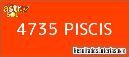4735 PISCIS