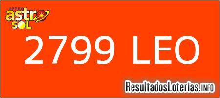 2799 LEO