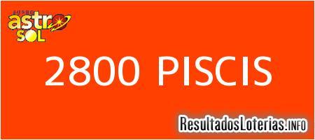 2800 PISCIS