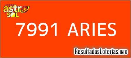 7991 ARIES