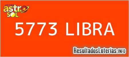 5773 LIBRA