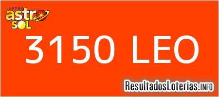 3150 LEO