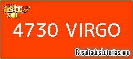4730 VIRGO