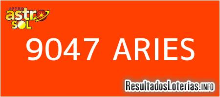 9047 ARIES