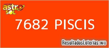 7682 PISCIS