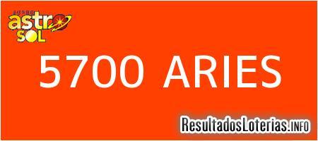 5700 ARIES