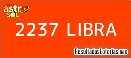 2237 LIBRA
