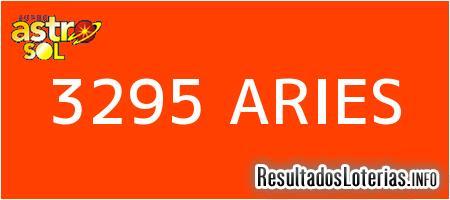 3295 ARIES