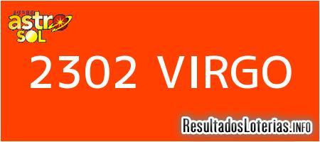 2302 VIRGO